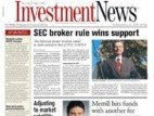 Investment News article - click to view