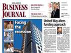 Orlando Business Journal