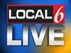 local 6 news -click to read