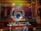 click to view WPTV TV