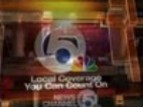 WPTV Ch5 News (NBC) - click to play