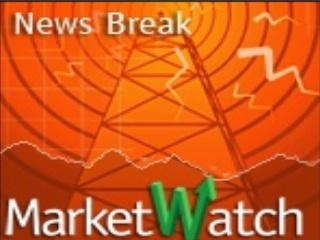 NewsMark Public Relations turns up radio for Restaurant Franchise