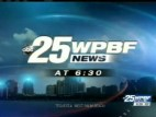 WPBF-TV (ABC) news - click to play