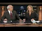 WPTV TV (NBC) news-click to view