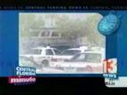 Disney - GOLA Central Florida News 13 - click to view