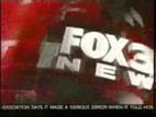 Disney - GOLA FOX News Ch 35 - click to view