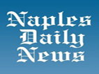 Naples Daily News - click to read
