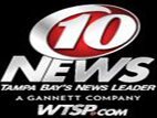 Tampa Bay News 10-click to read