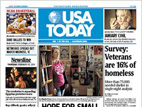 USA Today - click to read