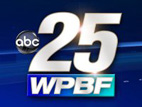 WPBF News - click to read
