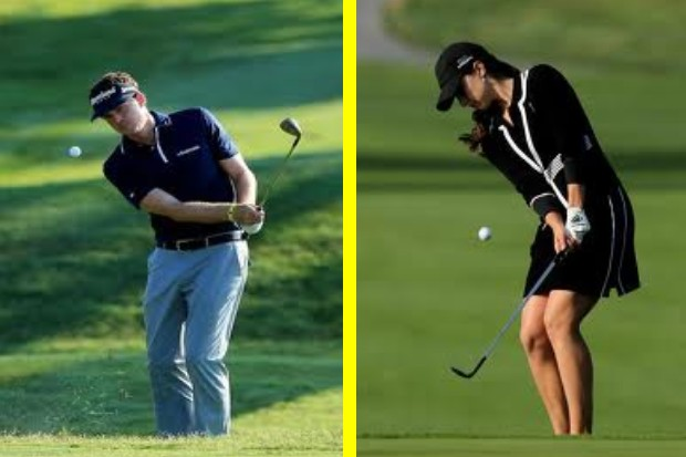 Battle at BallenIsles to pit PGA and LPGA Tour Pros against each other