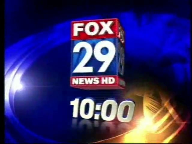 Anquan Boldin at BallenIsles FOX 29 at 10