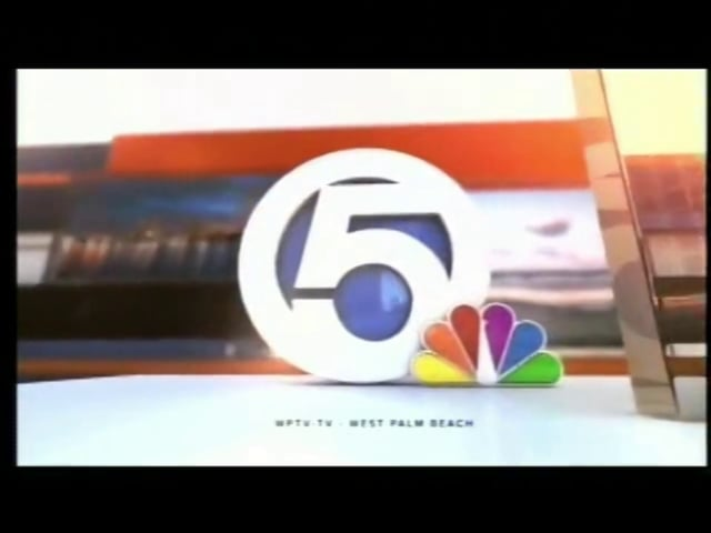 Anquan Boldin at BallenIsles NBC 5 at 11