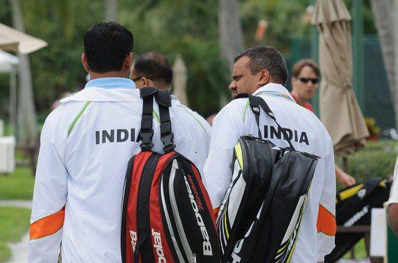 34th ITF Seniors World Team Championships