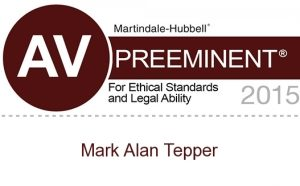 Mark-Tepper-AV-Preeminent-300x186