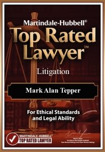 top-rated-lawyer-207x300